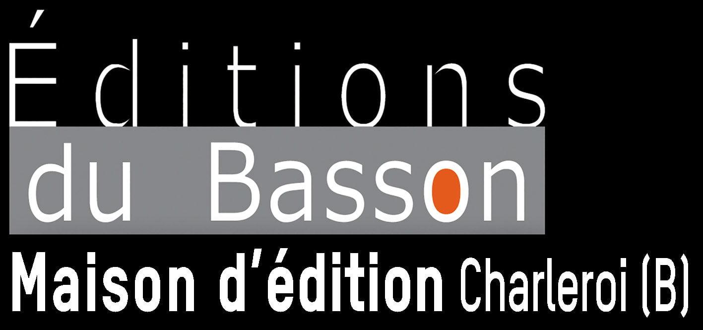 Editions du Basson