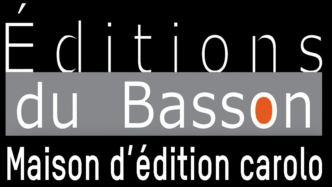 Éditions du Basson