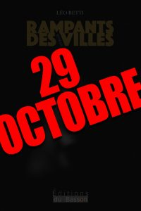 0 RAMPANTS DES VILLES couv 29 octobre